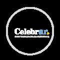 Celebrar (1)